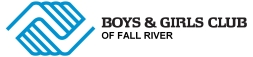 Boys & Girls Club Fall River logo