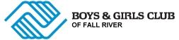 Boys & Girls Club Fall River logo