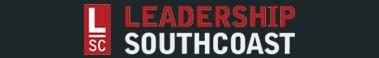 Leadership SouthCoast logo