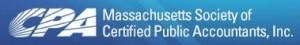 Mass Society of CPAs logo